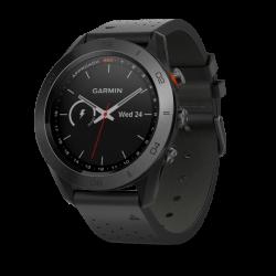 Range Finder Nikon Forestry Pro