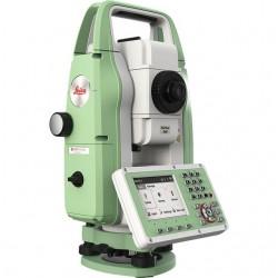 Range Finder Bushnell Yardage Pro Sport 450 201916