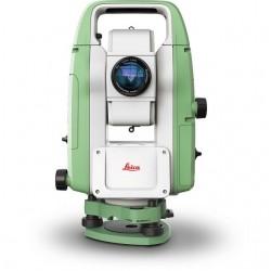 Range Finder Bushnell Elite 1 Mile ARC 202421