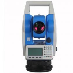 Spoting Scope Bushnell Elite 20-60x 80mm 780080