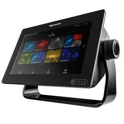 Telescope Bushnell NorthStar 900mm x 4.5 788846