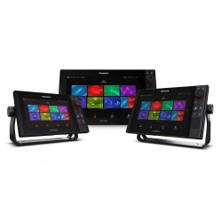 Telescope Bushnell Voyager 800mm x 70mm 789971