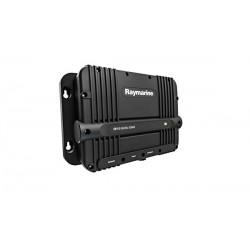 Binocular Bushnell H2O 10x 25mm 130105