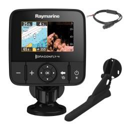 Binocular Bushnell H2O 10x 26mm 150126