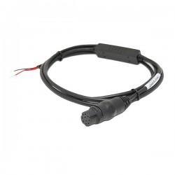 Binocular Bushnell H2O 10x 42mm 150142