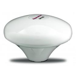 Binocular Bushnell StealthView II 3x32mm Digital Color 260332