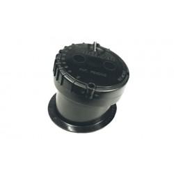 Binocular Bushnell Equinox 4x40mm 260440