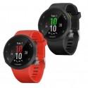 Waterpass Sola K5