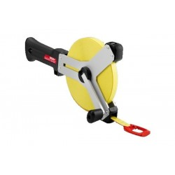 Line Laser Sola IOX5 Professional