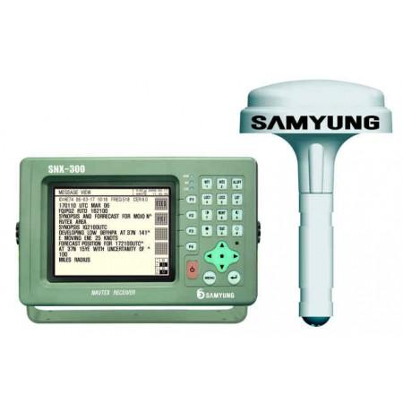 Laser Meter Sola Vector 100