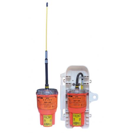 Marine Radar Furuno FAR-23x8