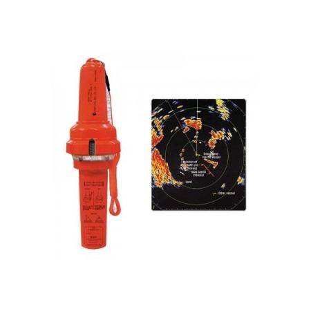 Marine Radar Furuno FAR-1426