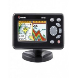 Marine Radar Furuno FAR-1416