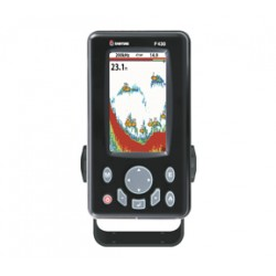 Marine Radar Furuno Model 1623
