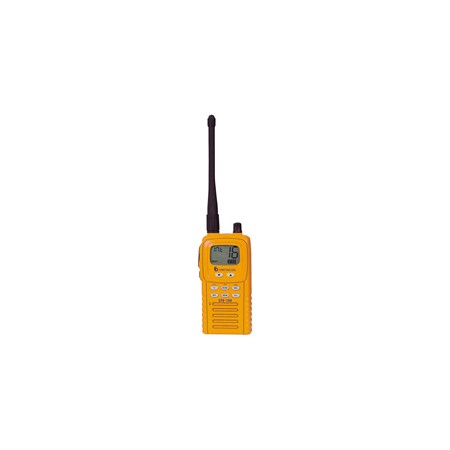 Marine Radar Furuno FAR-1513-BB