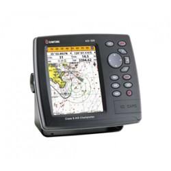 Marine Radar Furuno FAR-15x8