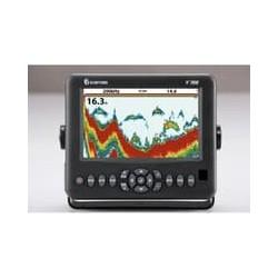 Marine Radar Furuno FR-8065