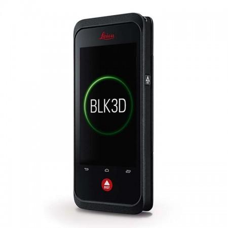 Marine Radar Furuno FR-8125