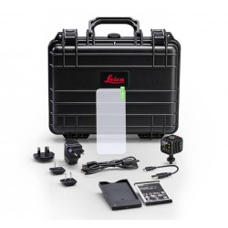 Marine Radar Furuno FAR-2137S