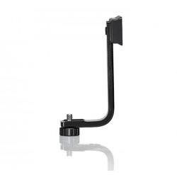 Marine Radar Furuno FAR-2127-BB