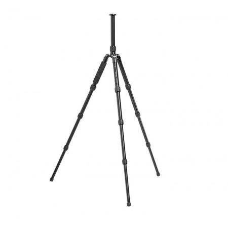 NoteBook Getac S410