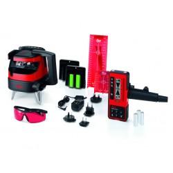 NoteBook Getac V110