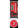 NoteBook Getac B300