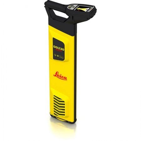 Tablet Getac EX80