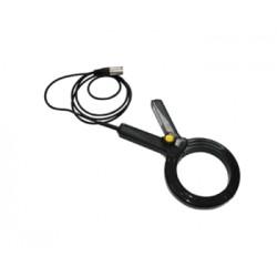 Tablet Getac MX50