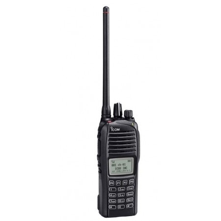 Radio HT Motorola T60