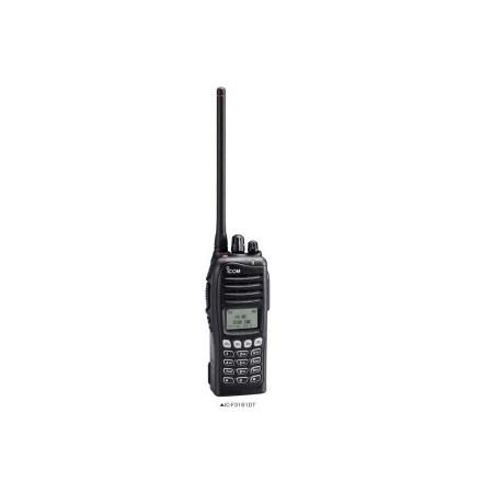 Walkie Talkies Motorola T80