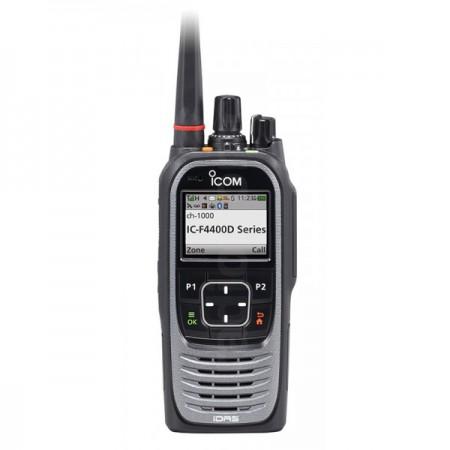 Walkie Talkies Motorola T80 Extreme