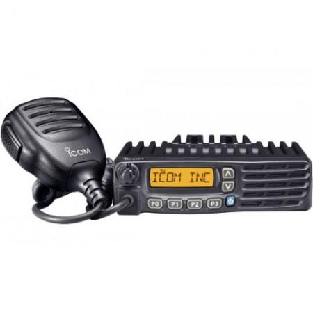Radio HT Baofeng UV5RA
