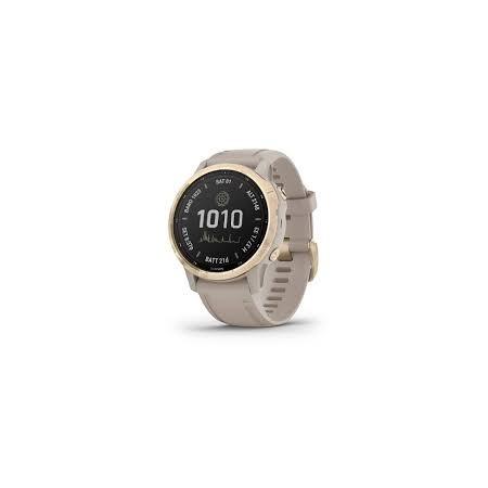 HT BERLIN FM-V6R