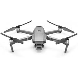 NAVTEX RECEIVER - SAMYUNG SNX 300