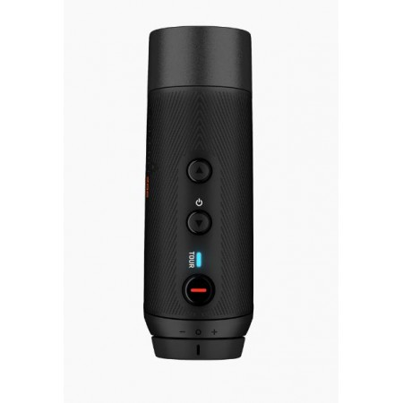 TWO-WAY VHF RADIO STV160 SAMYUNG