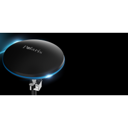 SAMYUNG GPS PLOTTER+FISH FINDER N560/NF560