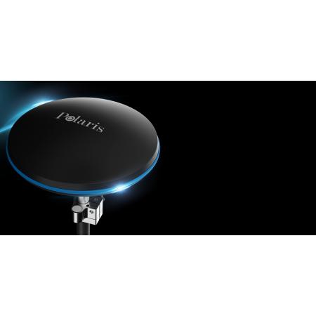 SAMYUNG GPS PLOTTER+FISH FINDER N560/NF560