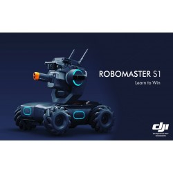 SAMYUNG F700 FISH FINDER