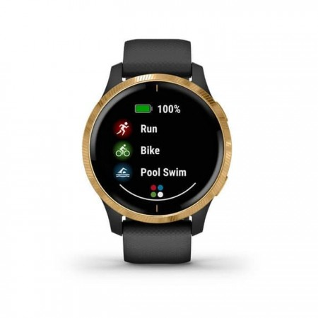 COMPACT TRIPOD HEAD FOR TRI-SERIES WITH LINO OR BLK3D