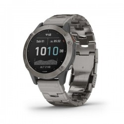 LEICA DETECT DD220 SMART PACKAGE